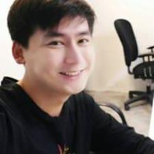 Jun Jun的用户个人资料