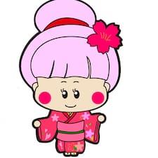 Το προφίλ του/της Osaka Guest House Sakura