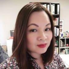 Renee Kullanıcı Profili