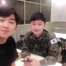 Donghwi님의 사용자 프로필