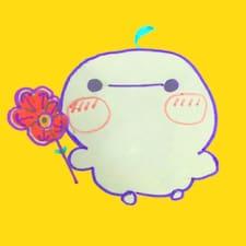 Profilo utente di 伟嘉