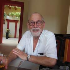 Poul Konrad Kullanıcı Profili