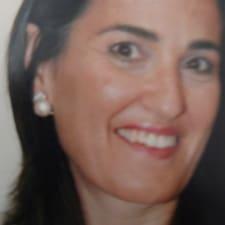 Profil korisnika Flavia Edid
