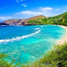 ORP Waikiki