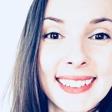 Profil korisnika Célie