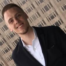 Michael J. User Profile