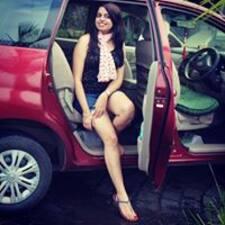 Profilo utente di Jyotsana