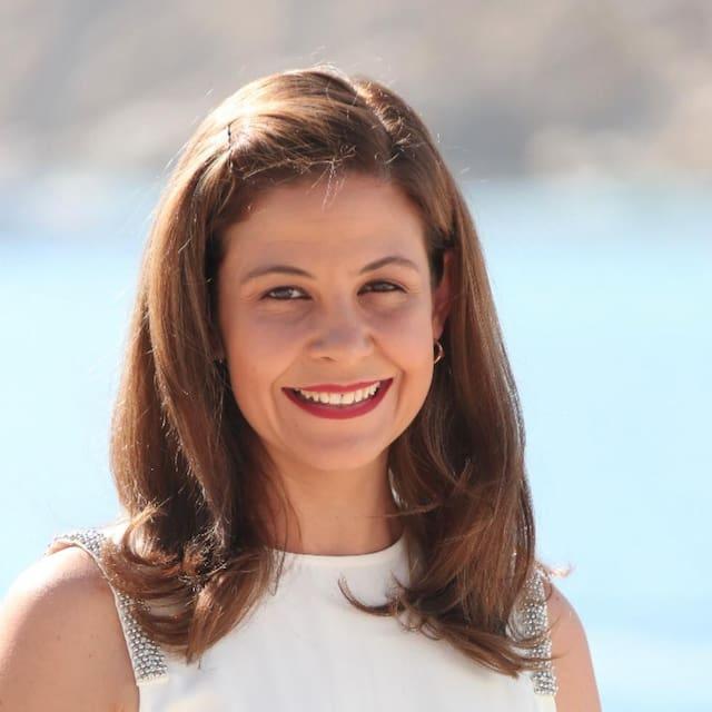 Profil uporabnika Barbie Lopez