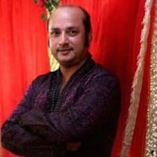 Profilo utente di Faruk