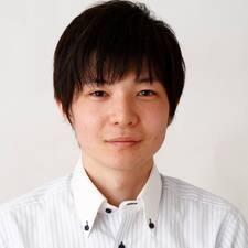Profil utilisateur de 嶋村