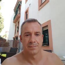 Diego Leonel User Profile