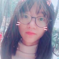 Profil korisnika 美玲