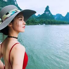 Profil utilisateur de 大象民宿