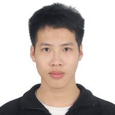 Profilo utente di Jay