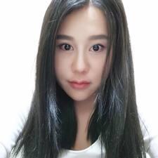 Profil korisnika Yuanxin