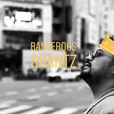 Profilo utente di Bantourous
