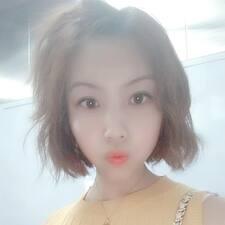 Profilo utente di 刘明星