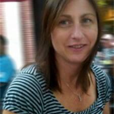 Jodilynn User Profile