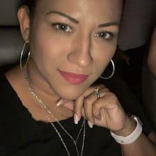 Profil korisnika Mirtha