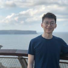 梓骞 - Profil Użytkownika