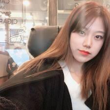 시현 User Profile