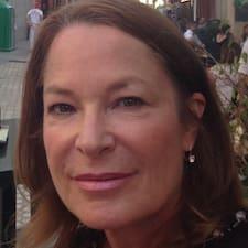 Alison