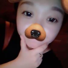 Profil utilisateur de 关凡
