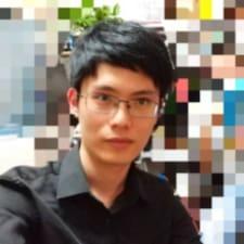 Profil korisnika 家华