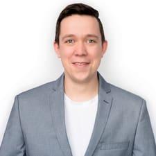Damian - Profil Użytkownika