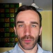 Profil utilisateur de Rosario Ruggiero
