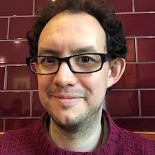 Tim - Profil Użytkownika