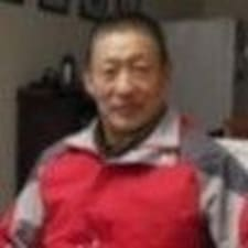 Xiguang User Profile