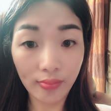 小琴 User Profile