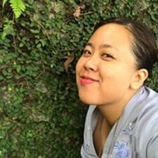 Profil korisnika Huyền