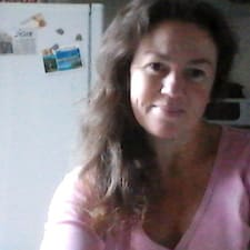 Hélène-May - Profil Użytkownika