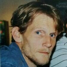 Profil korisnika Robert Jan