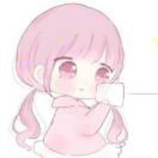 Nutzerprofil von 张洁
