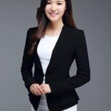 Профиль пользователя Kim