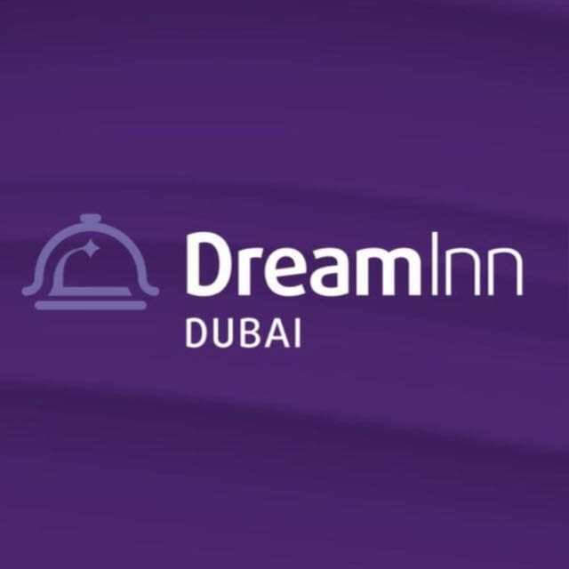 Dream Inn User Profile