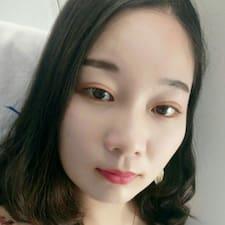 Profilo utente di 园霞