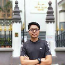 Abdul Aziz User Profile