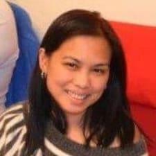 Maita User Profile