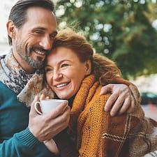 Rodrigo And Maria Brugerprofil