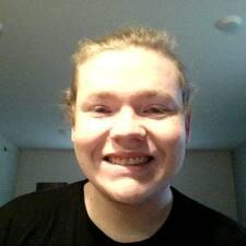 Profil korisnika Pierce