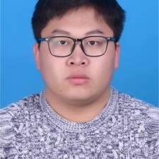 Tui - Profil Użytkownika