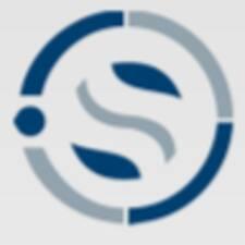 PuntoSIM User Profile