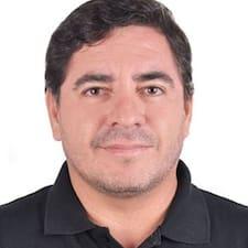Raul on supermajoittaja.