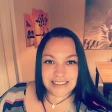 Stefanee User Profile