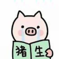Profil utilisateur de 炳耀