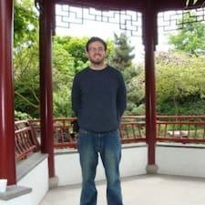 Micheal Kullanıcı Profili